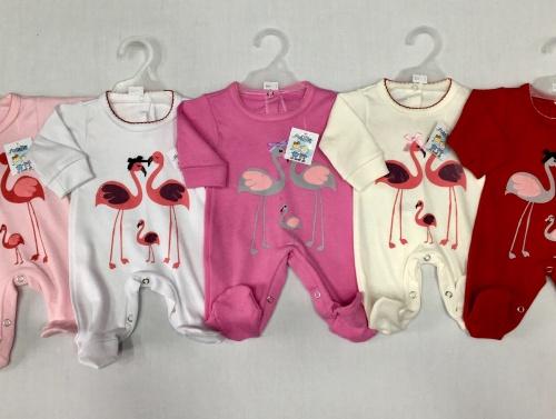 d044599f5 Kumi Bebés - Ropa de bebés y niños - Flores bebés